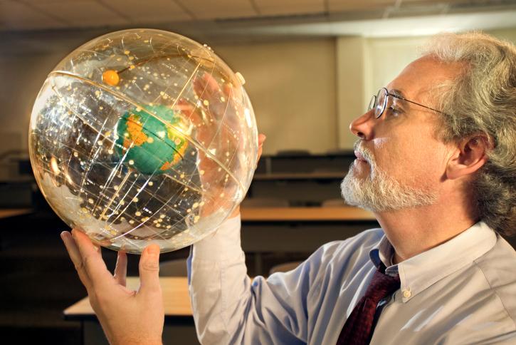 лучшие научные фотографии этого года вкус